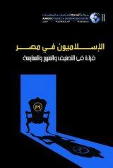 الإسلاميون في مصر