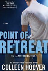 point of retreats