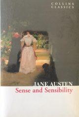 Sens & Sensibility