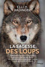 La sagesse des loups
