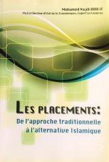 Les placements : de l'approche traditionnelle à l'alternative islamique